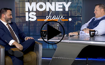 AC Video Thumb Money Mike T